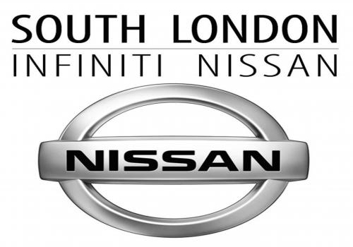 Beginner II Sponsor South London Nissan